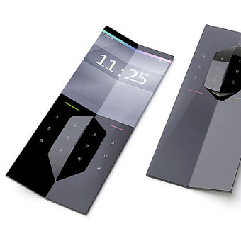 cambala phone