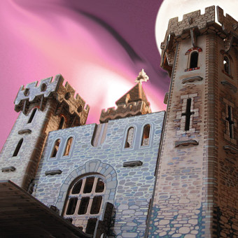 fantasy-castle
